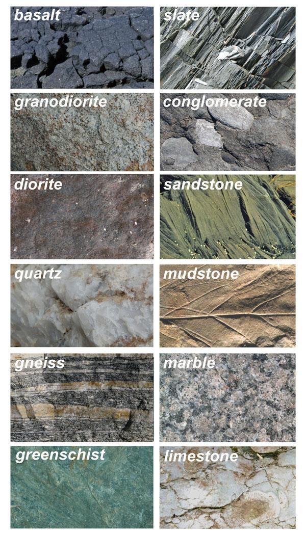 bedrockgeology